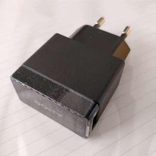 SONY Plug