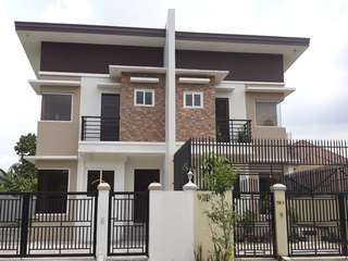 5Bedroom House and Lot near Sm Fairview