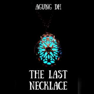 Ebook The Last Necklace