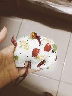 🚚 |贈|泰國小物