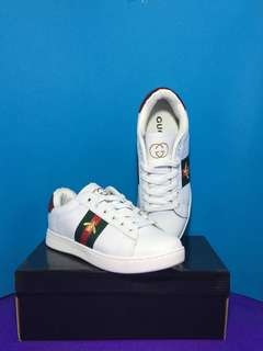 GUCCI BEE (size36)