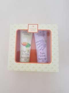 Ashlyn Anne Hand Cream