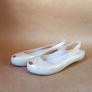 Melissa Slip-On Shoes