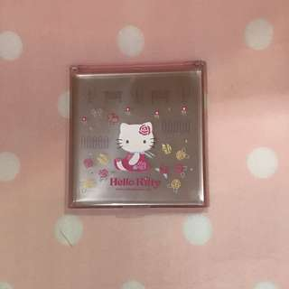 Mirror Hello Kitty