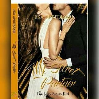 Ebook My Secret Partner