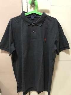 Us Polo Assn Polo Shirt