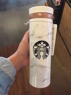韓國 Starbucks 杯