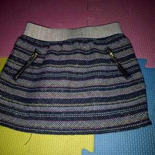 OshKosh Skirt for Her(Size 18-24M)