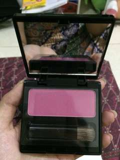 Make Over Blush On