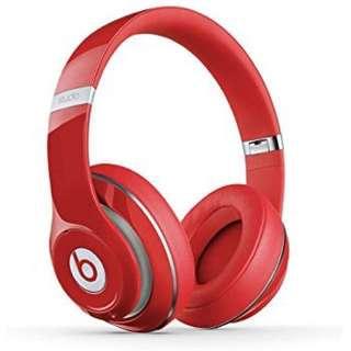 Beats Studio Wireless