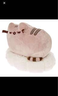 Pusheen Cloud Soft Toy