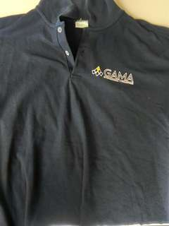 Shirt supplier - silk screen or embroidery