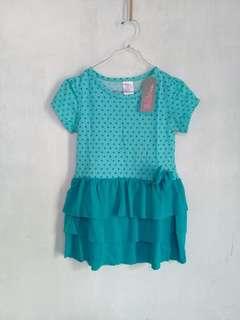 Dress Anak Cantik