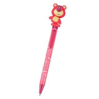 Japan Disneystore Disney Store Lotso Ballpoint Pen