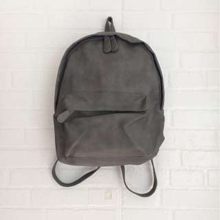 Brandy Melville Backpack