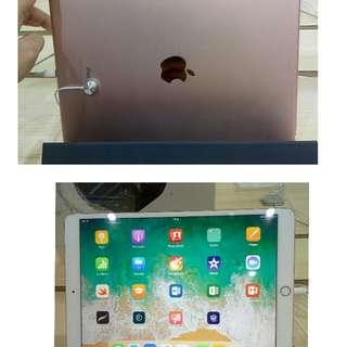 """Kredit iPad 10,5"""" 256GB Wifi Cell cicilan tanpa kartukredit"""