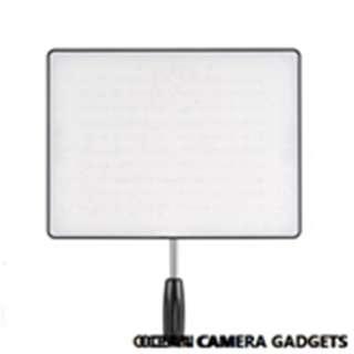Yongnuo YN600 YN-600 AIR Ultra-Thin Pro studio LED Video recording Lights Photobooth light