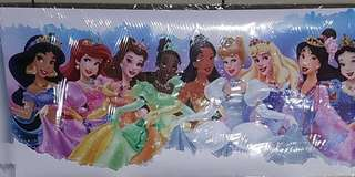 10 Disney Princesses Wall Sticker