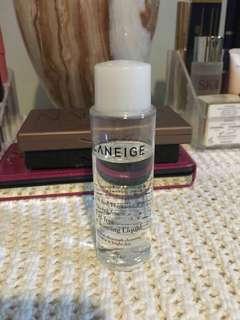 Laneige Cleansing Liquid