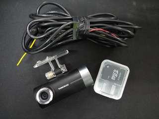 Thinkware H50 car camera