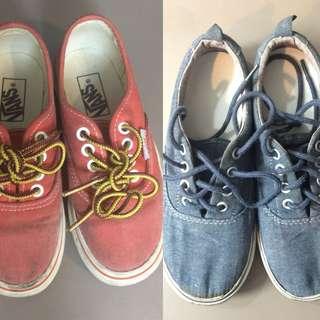Sale! Sneakers