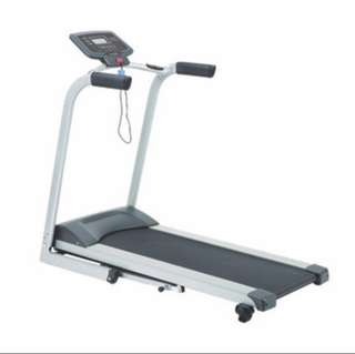 AIBI Foldable Treadmill
