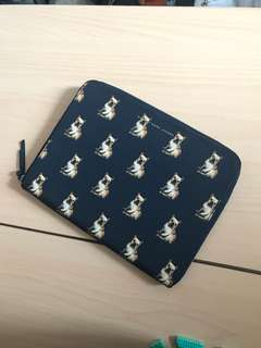 Marc by Marc jacobs iPad 保護套
