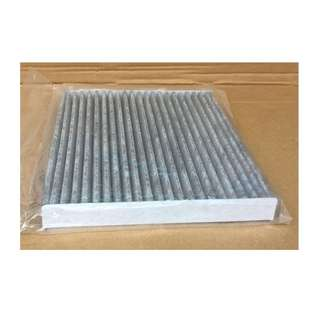 Cabin Air Filter - All Mazda