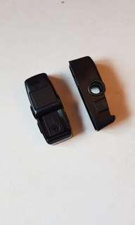 Bosch wiper adapter for Continental Car