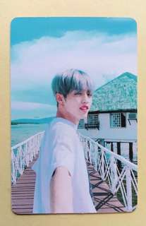 (WTB) Teen,Age Green version S.coups pc