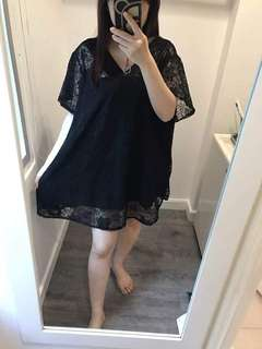 BN Plus Size clothing