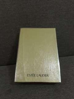 ESTEE LAUDER Book of Fragrances
