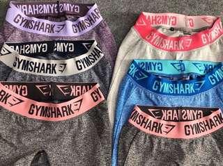 Gymshark Flex Legging