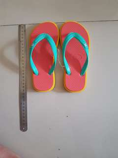 Slippers ~ Fipper
