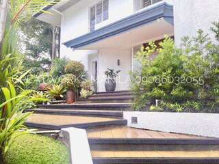 3 Bedroom House and Lot for Rent in Ayala Heights