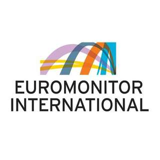 Looking for Euromonitor Access