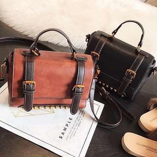 Handbag Hand Bag Tas Fashion Wanita Cewek Impor Import Code 3137