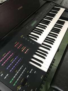 🚚 小岡樂器嚴選電子琴