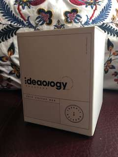 Ideaology espresso cup