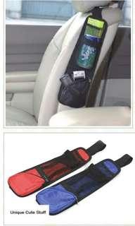 BN:  multi-purpose storage bag A