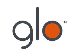 🚚 Glo 日本代購