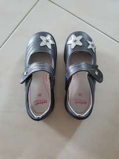 Pediped Shoes for girls
