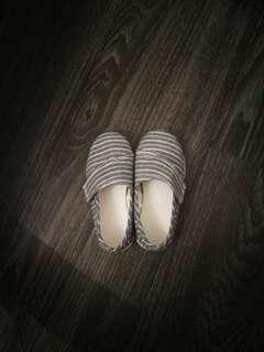 Mothercare baby shoes uk6 eu23
