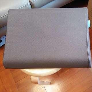 belkin notebook stand