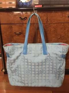 👜Chanel tote bag big size 👜