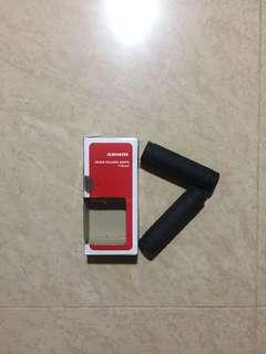 SRAM Racing Grip 110mm