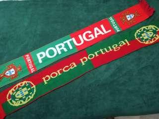 Portugal World Cup 2018 Mafla