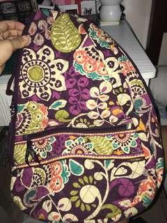 Ukelele Bag