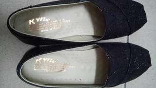 🚚 23.5號休閒鞋