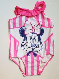 Swimsuit (for babies and kiddos)